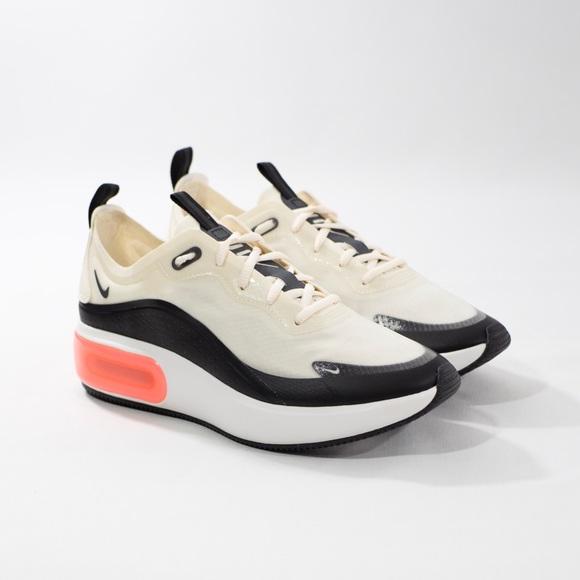 Nike Air Max Dia SE NWT